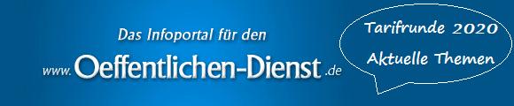 düsseldorfer tabelle 2020 hessen